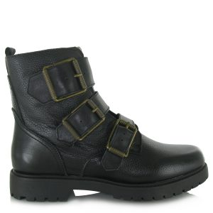 Boots 11248