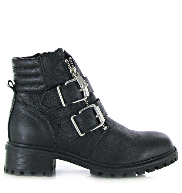 Boots 9653
