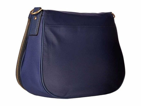 marc-jacobs-midnight-blue-trooper-nomad-crossbody-bag-hand-bags-marc-jacobs-addtocart-494615-20-B