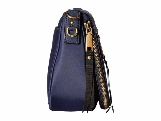 marc-jacobs-midnight-blue-trooper-nomad-crossbody-bag-hand-bags-marc-jacobs-addtocart-494616-20-B