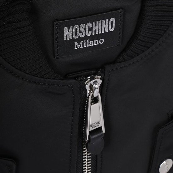 moschino-zaini-tizianafausti-b76138204b5555_52_d