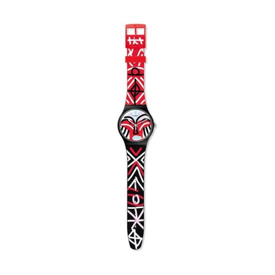 swatch-mask-parade-suob127-8332903