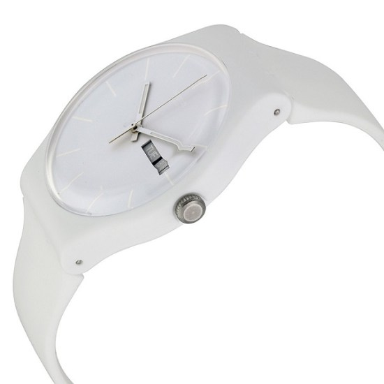 swatch-originals-white-rebel-mens-watch-suow701_2
