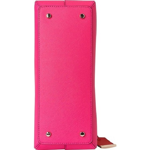 kate-spade-new-york-cameron-street-straw-maise-satchel-pink-multi-polyethylenecottonpolyester-raffia-21573823-3-0