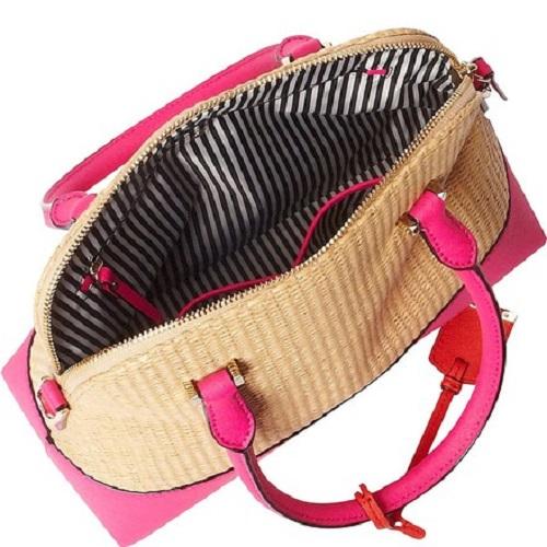 kate-spade-new-york-cameron-street-straw-maise-satchel-pink-multi-polyethylenecottonpolyester-raffia-21573823-4-0