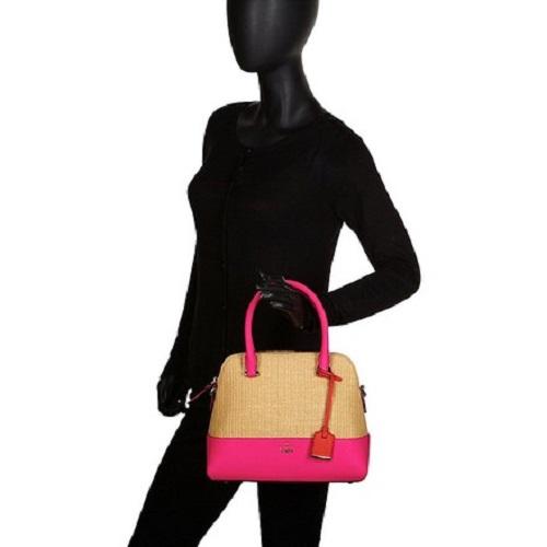 kate-spade-new-york-cameron-street-straw-maise-satchel-pink-multi-polyethylenecottonpolyester-raffia-21573823-6-0