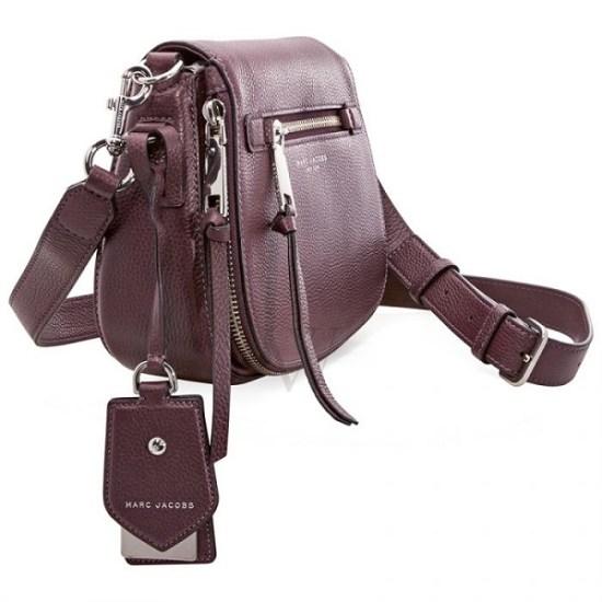 marc-jacobs-recruit-nomad-purple-crossbody-m0008137538_2