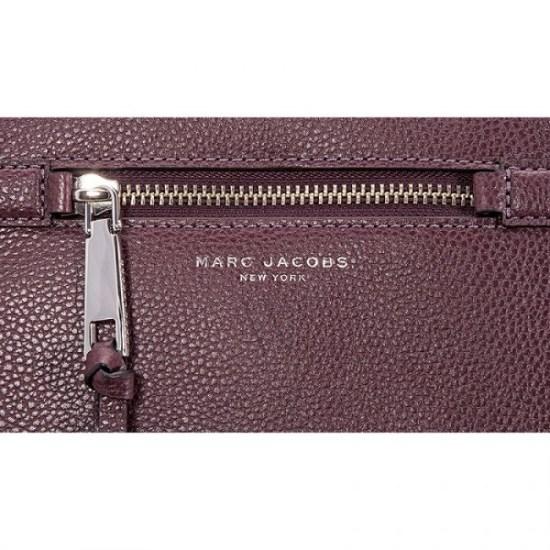 marc-jacobs-recruit-nomad-purple-crossbody-m0008137538_4