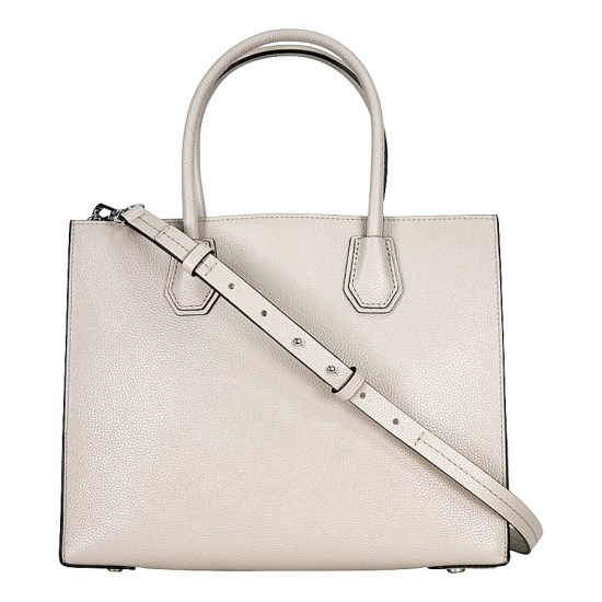 michael-kors-mercer-large-bonded-leather-tote—cement-30f6sm9t3l-092_3
