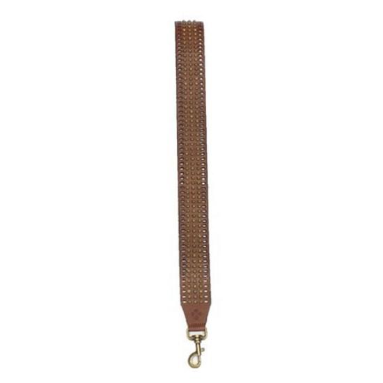 patricia-nash-designs-studded-bella-vista-guitar-strap-happy-tan-italian-leather-shoulder-bag-22352020-1-0