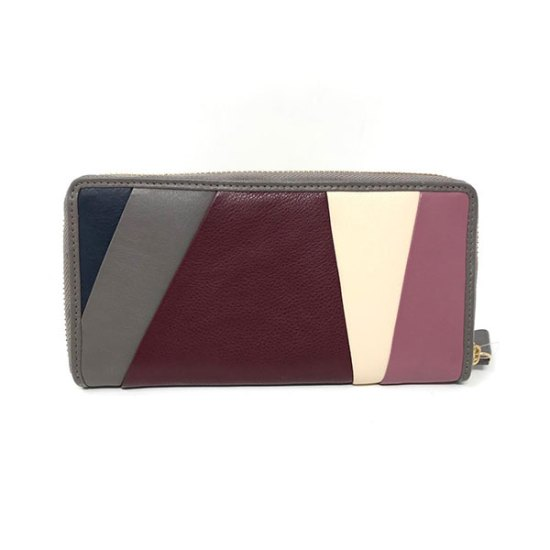 radley-london-gray-women-s-oxleas-large-slim-zip-around-matinee-wallet-23434867-5-0