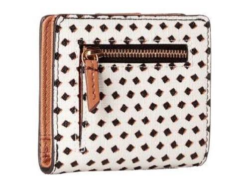 Wallets Accessories 7762_1_LRG