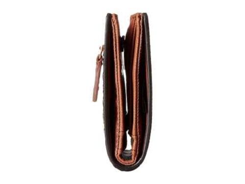 Wallets Accessories 7762_2_LRG