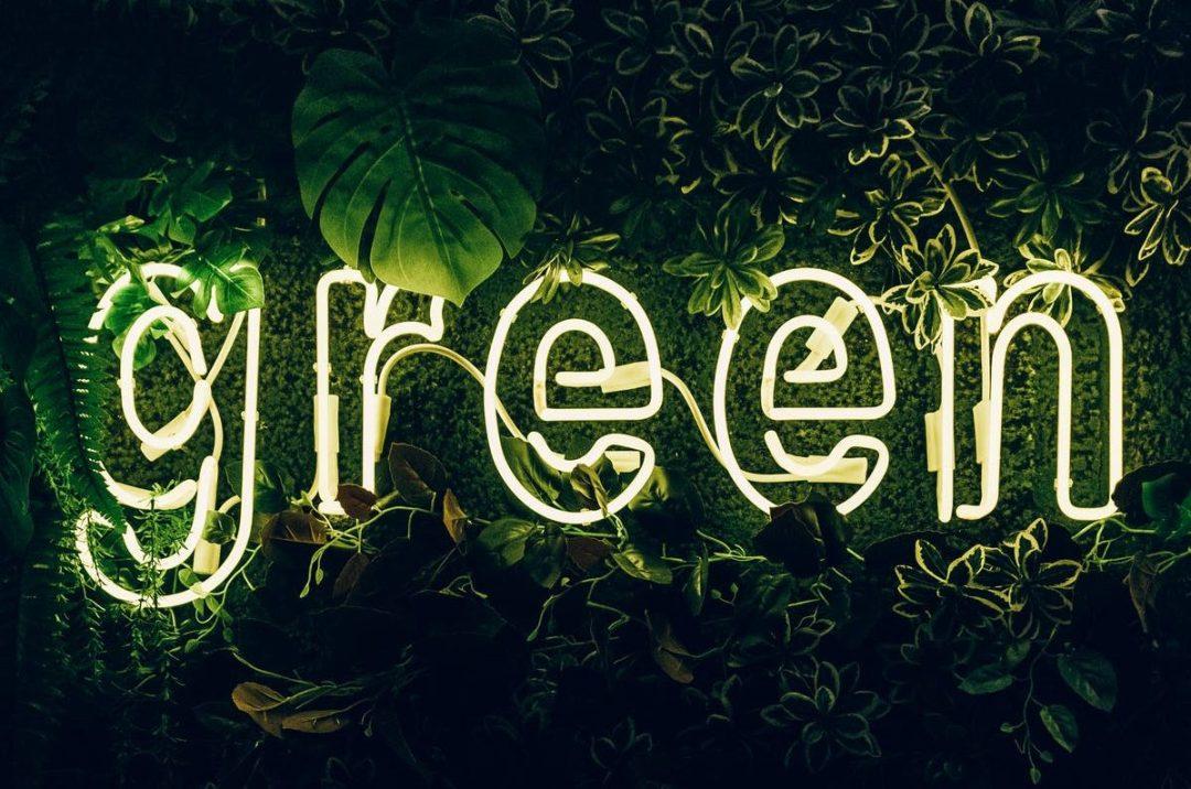 Greenwashing in der Modeindustrie