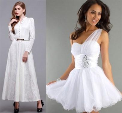 Model Baju seragam Pesta Pernikahan Terbaru