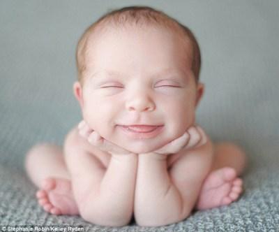 Nama Bayi Laki-Laki Islami Modern dan Artinya