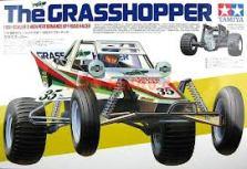 tamiya-grasshopper