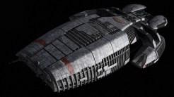 kg_cg_ns_galactica-029b