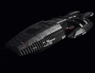 kg_cg_ns_galactica-035