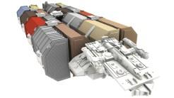 kg_cg_ns_gemini-freighter-009