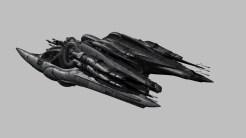 kg_cg_ns_heavy-raider-004