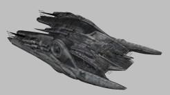 kg_cg_ns_heavy-raider-006