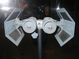 kg_tie-bomber-007