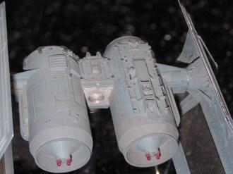 kg_tie-bomber-045