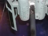 kg_tie-bomber-046