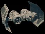 kg_tie-bomber-064