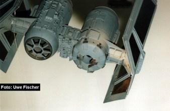 kg_tie-bomber-072