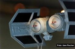 kg_tie-bomber-079