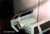 kg_tie-bomber-082