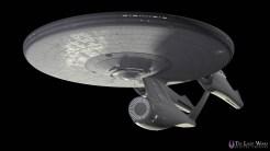 enterprise30