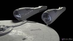 enterprise31