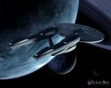 enterprise_wall05_1280