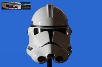 2009-03-18_kg_ep3_clone_helmet-002b-sized