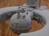 DroidShip2
