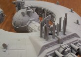 DroidShip3
