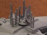 DroidShip5