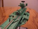 EscortShip2
