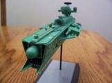 EscortShip3