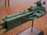 EscortShip4