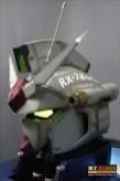 gundam gp01 002