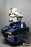 gundam gp01 022