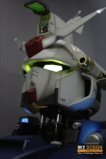 gundam gp01 042