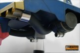 gundam gp01 069