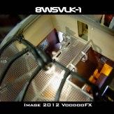 8 Window Seaview inside2