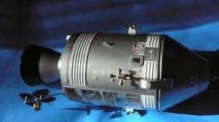 DY-100b DSV 028