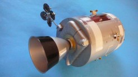 DY-100b DSV 033